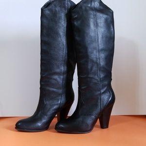 Dolce Vita long boots